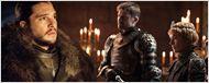 """Kommt jetzt die Vorgeschichte zu """"Game Of Thrones"""": Was wir uns von den geplanten Spin-offs wünschen"""