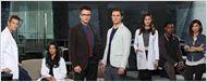 """Ersatz für """"Grey's Anatomy"""": ProSieben nimmt Arzt-Serie """"Pure Genius"""" ins Programm"""