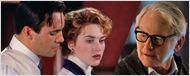 """""""Titanic""""-Reunion in der dritten Staffel von """"DC's Legends Of Tomorrow"""""""