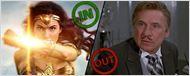 """Die INs & OUTs der Woche mit klugen """"Wonder Woman""""-Fans im Kindergarten und dummen """"Spaceballs""""-Nichtkennern auf Twitter"""