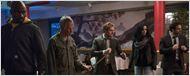 """Es gibt kein """"wir"""" im Team: Hauptplakat zu """"Marvel's The Defenders"""""""