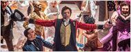 """Hugh Jackman als """"The Greatest Showman"""" und Zac Efron als Akrobat im ersten Trailer zum Musical-Biopic"""