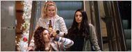 """""""Oh my fucking god!"""": Im ersten Trailer zu """"Bad Moms 2"""" mit Mila Kunis läuft Weihnachten komplett aus dem Ruder"""