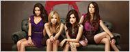 """Große Enthüllung von """"A.D."""" im """"Pretty Little Liars""""-Finale sorgt für Twitter-Rekord"""