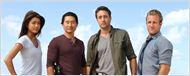 """""""Hawaii Five-0"""": Zwei Hauptdarsteller steigen aus – wohl nach Streit über ihr Gehalt"""