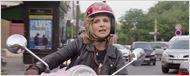 """""""Wie die Mutter, so die Tochter"""": Eine Doppel-Schwangerschaft im Trailer zur französischen Komödie"""
