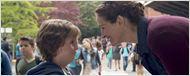 """""""Wunder"""": """"Raum""""-Star Jacob Tremblay als außergewöhnliches Schulkind im deutschen Trailer zur Bestseller-Verfilmung"""