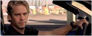"""Fast & Furious 8"": Rückkehr von Paul Walkers Brian O'Conner als CGI-Figur wurde diskutiert"