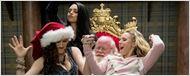 """Deutsche Trailerpremiere zu """"Bad Moms 2"""": Mila Kunis und Co. laden zum Lapdance mit dem Weihnachtsmann"""