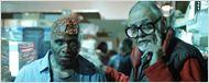 Ein Vater des Zombie-Genres: George A. Romero ist tot