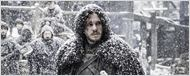"""""""Game Of Thrones"""": Ein Rückkehrer im Trailer zur 2. Episode der 7. Staffel"""