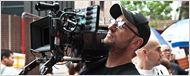 """""""Unsane"""": Oscarpreisträger Steven Soderbergh dreht heimlich einen Spielfilm mit dem iPhone"""