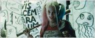 """""""Gotham"""": Harley Quinn wird wohl doch nie in der Serie auftreten"""