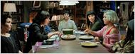 """Noomi Rapace x 7: Erster Trailer zum Science-Fiction-Thriller """"What Happened To Monday?"""""""