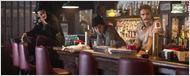 """James Franco und James Franco drehen Pornos: Neuer Trailer zur HBO-Serie """"The Deuce"""""""