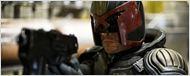 """""""Judge Dredd: Mega City One"""": Karl Urban bereit zur Rückkehr für die Serie"""