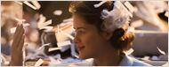 """""""The Crown"""": Erste Fotos, ein Teaser und der Starttermin zur zweiten Staffel der Netflix-Serie"""