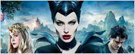"""""""Maleficent 2"""" nimmt Formen an: """"James Bond""""-Autor soll Disney-Sequel umschreiben"""