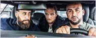 """""""4 Blocks"""": Gefeierte deutsche Mafia-Serie erscheint nun auch auf DVD und Blu-ray"""