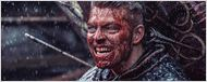 """""""Vikings"""": Historische Drama-Serie mit neuem Star vorzeitig um 6. Staffel verlängert"""