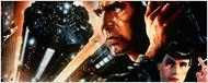"""Blade Runner"": Der Filmklassiker unter der Lupe"