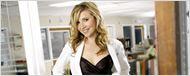 """Was macht eigentlich… """"Scrubs""""-Star Sarah Chalke?"""