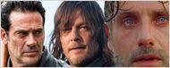 """Der www.dreaministanbul.com-Rückblick auf die 7. Staffel von """"The Walking Dead"""""""