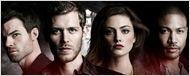 """Zum Finale der 4. Staffel """"The Originals"""": So geht es im """"Vampire Diaries""""-Universum weiter"""