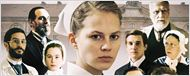 "Event-Serie ""Charité"" verlängert: 2. Staffel zeigt das Berliner Krankenhaus im Dritten Reich"
