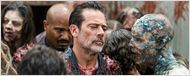"""The Walking Dead"": AMC bestellt 9. Staffel, allerdings mit neuem Showrunner"