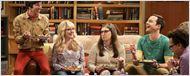 """Sheldon und Penny gehören zusammen! Wir mischen die """"The Big Bang Theory""""-Paare neu und sagen euch warum"""