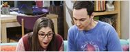 "Mega ""The Big Bang Theory""-Bombe in ""Young Sheldon""-Staffelfinale geplatzt"