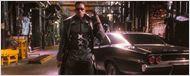 Wesley Snipes killt Vampire: Die TV-Tipps für Donnerstag, 28. Januar 2016