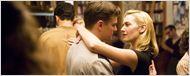 """Kein Happy End für das """"Titanic""""-Traumpaar Kate Winslet und Leonardo DiCaprio: Die TV-Tipps für Sonntag, 31. Januar 2016"""