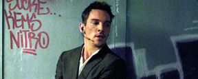 Casting-Ger&#252;cht: &quot;Mission: Impossible III&quot;-Star Jonathan Rhys Meyers in Verhandlungen f&#252;r &quot;Star Wars 7&quot;