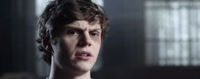 "Marvel war zu lahm: ""Kick-Ass""-Star Evan Peters übernimmt Rolle des Quicksilver in ""X-Men: Days of Future Past"""