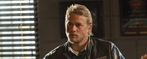 """""""Escape From New York""""-Gerücht: Charlie Hunnam angeblich Wunschkandidat als Snake Plissken im Remake von """"Die Klapperschlange"""""""