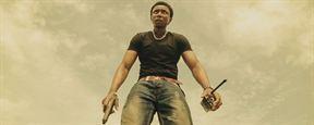 """""""Con Game - Kenne deine Feinde"""": Deutscher Trailer zum südafrikanischen Actionfilm"""