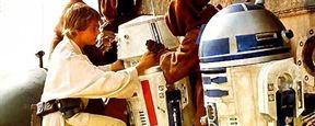 """Lustiges Video: """"Star Wars"""" trifft """"Sesamstraße"""""""
