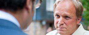 """""""Die Auserwählten"""": Film über Odenwald-Skandal wird gesendet – verletzt angeblich keine Persönlichkeitsrechte"""