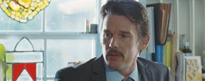 """""""Born To Be Blue"""": Ethan Hawke als Jazz-Trompeter in Chet-Baker-Biopic"""
