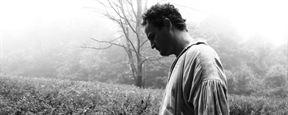 """""""The Better Angels"""": Neuer Trailer zum von Terrence Malick produzierten Biopic über Abraham Lincoln"""