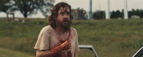 """""""Blue Ruin"""": Deutscher Trailer zum Rache-Thriller von Indie-Filmemacher Jeremy Saulnier"""