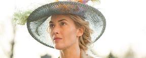 """""""Die Gärtnerin von Versailles"""": Erster Trailer zu Alan Rickmans romantischem Drama mit Kate Winslet"""