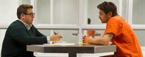 """""""True Story"""": Erster Trailer zum Drama mit Jonah Hill und James Franco"""