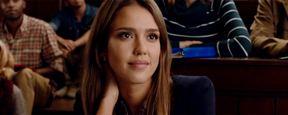 """""""How To Make Love Like An Englishman"""": Erster Trailer zur romantischen Komödie mit Pierce Brosnan, Jessica Alba und Salma Hayek"""