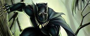 """Selma""-Regisseurin Ava DuVernay lehnt Marvels ""Black Panther"" ab"