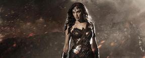 """Wonder Woman spielt eine """"super-wichtige Rolle"""" in """"Batman vs. Superman: Dawn Of Justice"""""""