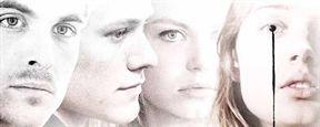 """The Curse Of Downers Grove"": Trailer zum Highschool-Horrorfilm von ""American-Psycho""-Autor Bret Easton Ellis"