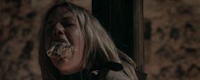"""""""Backtrack: Nazi Regression"""": Julian Glover als Nazi-Rächer im neuen Trailer zum Horror-Thriller"""